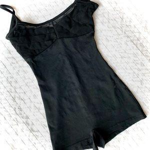 BLOCH Leotard/Bodysuit